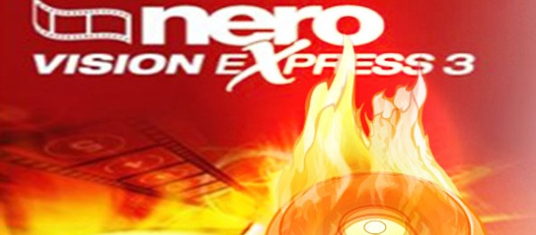 nero full version with crack free download